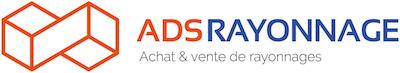 ADS Rayonnage