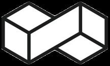 Logo ADS noir