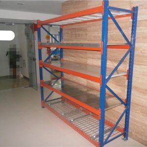 Rack_mi-lourd_orange_bleu